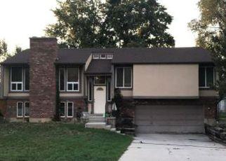 Pre Ejecución Hipotecaria en Sandy 84092 S COUNTRYWOOD DR - Identificador: 1289402169