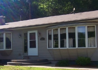 Pre Ejecución Hipotecaria en Jersey Shore 17740 JOBS RUN RD - Identificador: 1289840592