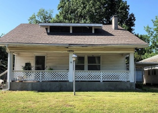 Pre Ejecución Hipotecaria en Okmulgee 74447 E 8TH ST - Identificador: 1289906730