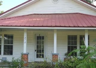 Pre Ejecución Hipotecaria en Baker 32531 GEORGIA AVE - Identificador: 1289918102
