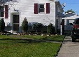 Pre Ejecución Hipotecaria en Buffalo 14227 SPRUCEWOOD DR - Identificador: 1290063519