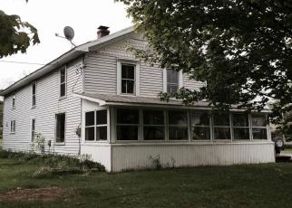 Pre Ejecución Hipotecaria en Boonville 13309 STATE ROUTE 12 - Identificador: 1290152872