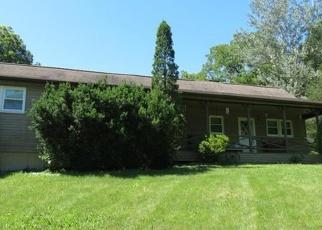 Pre Ejecución Hipotecaria en Montgomery City 63361 SAILOR RD - Identificador: 1290284251