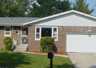 Pre Ejecución Hipotecaria en Merrillville 46410 W 61ST AVE - Identificador: 1290483987