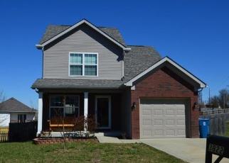 Pre Ejecución Hipotecaria en Shelbyville 40065 MARELI RD - Identificador: 1290543993