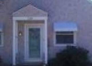 Pre Ejecución Hipotecaria en Somerville 08876 N CLARK AVE - Identificador: 1290769534