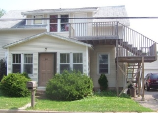 Pre Ejecución Hipotecaria en Neillsville 54456 STATE ST - Identificador: 1291128229