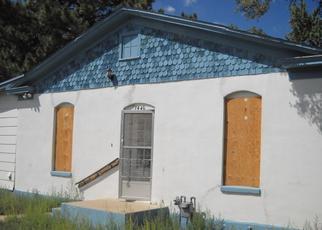 Pre Ejecución Hipotecaria en Greeley 80631 6TH ST - Identificador: 1291163712