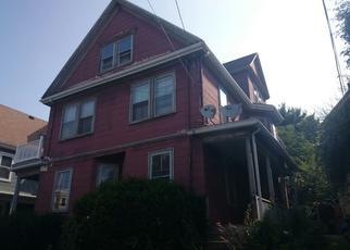 Pre Ejecución Hipotecaria en Boston 02125 SAVIN HILL AVE - Identificador: 1291334970