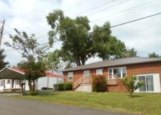 Pre Ejecución Hipotecaria en Morristown 37814 MONROE ST - Identificador: 1291414223