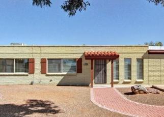 Pre Ejecución Hipotecaria en Tucson 85730 E STELLA RD - Identificador: 1291636275