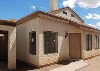 Pre Ejecución Hipotecaria en Tucson 85746 S PLACITA COLOTLAN - Identificador: 1291638473