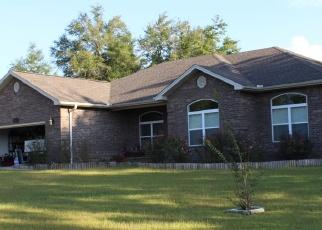 Pre Ejecución Hipotecaria en Baker 32531 BLUE SPRINGS CV - Identificador: 1291986217