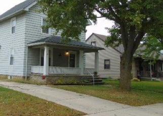 Pre Ejecución Hipotecaria en Tiffin 44883 N WASHINGTON ST - Identificador: 1292010760
