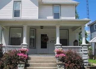 Pre Ejecución Hipotecaria en Fremont 43420 COURT ST - Identificador: 1292066818