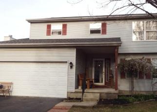 Pre Ejecución Hipotecaria en Groveport 43125 PRINCETON LN - Identificador: 1292083452