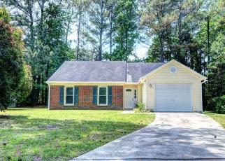 Pre Ejecución Hipotecaria en Jacksonville 28546 WEDGEWOOD DR - Identificador: 1292163160