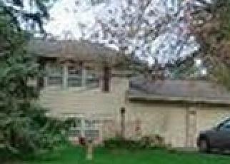 Pre Ejecución Hipotecaria en South Sioux City 68776 FAIR OAKS DR - Identificador: 1292264334
