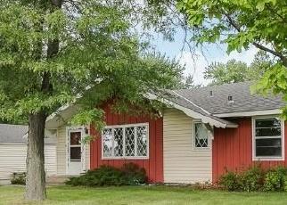 Pre Ejecución Hipotecaria en Minneapolis 55433 CROOKED LAKE BLVD NW - Identificador: 1292354112