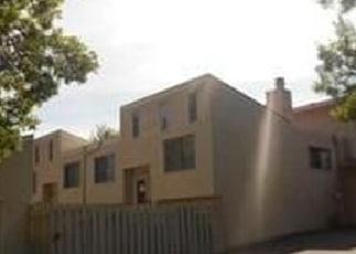 Pre Ejecución Hipotecaria en Minneapolis 55432 W BAVARIAN PASS - Identificador: 1292365963