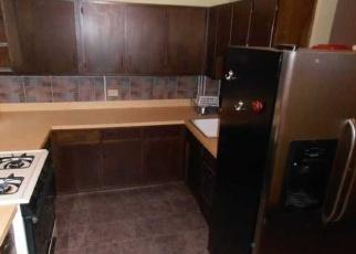 Pre Ejecución Hipotecaria en Louisville 40208 S BROOK ST - Identificador: 1292615595