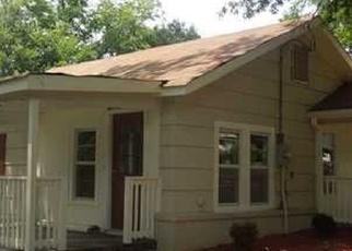 Pre Ejecución Hipotecaria en Birmingham 35214 SKYLINE DR - Identificador: 1292706246