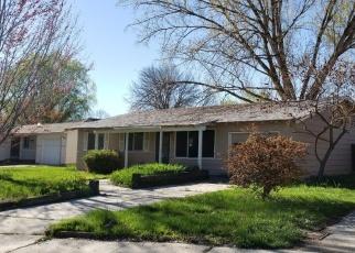 Pre Ejecución Hipotecaria en Boise 83703 W STACY DR - Identificador: 1292815304