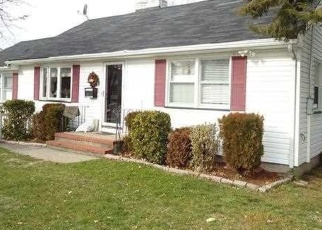 Pre Ejecución Hipotecaria en Elmwood Park 7407 ROOSEVELT AVE - Identificador: 1292822315