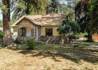 Pre Ejecución Hipotecaria en Citrus Heights 95610 COOK AVE - Identificador: 1293123651