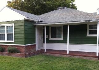 Pre Ejecución Hipotecaria en Stockton 95203 W ROSE ST - Identificador: 1293155170