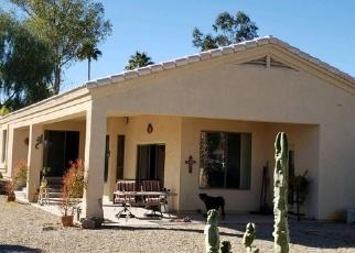 Pre Ejecución Hipotecaria en Fountain Hills 85268 N PAMPAS PL - Identificador: 1293290961