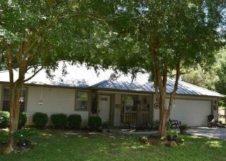 Pre Ejecución Hipotecaria en High Springs 32643 NW 238TH ST - Identificador: 1293310668