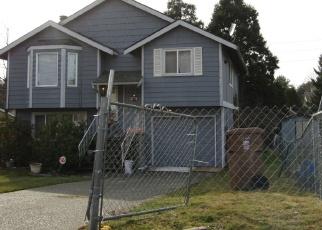 Pre Ejecución Hipotecaria en Tacoma 98409 S GOVE ST - Identificador: 1293422340