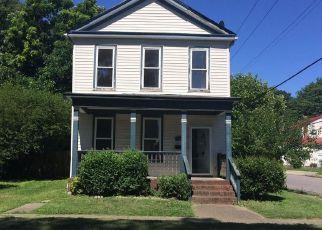 Pre Ejecución Hipotecaria en Portsmouth 23704 PARKER AVE - Identificador: 1293489797