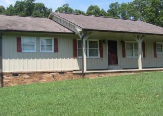Pre Ejecución Hipotecaria en Reagan 38368 MARTIN RD - Identificador: 1293690375