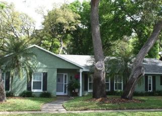 Pre Ejecución Hipotecaria en Altamonte Springs 32714 W HILLCREST ST - Identificador: 1293991713