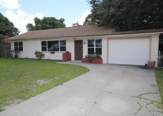 Pre Ejecución Hipotecaria en Sarasota 34239 HYDE PARK ST - Identificador: 1294009219