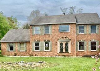 Pre Ejecución Hipotecaria en Monroeville 08343 WILLOW GROVE RD - Identificador: 1294038574
