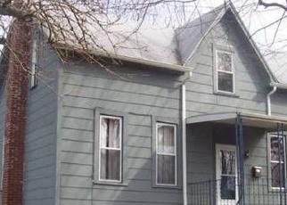 Pre Ejecución Hipotecaria en Barnesville 43713 WASHINGTON ST - Identificador: 1294701215