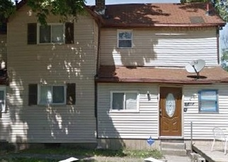 Pre Ejecución Hipotecaria en Columbus 43222 N GUILFORD AVE - Identificador: 1294712169
