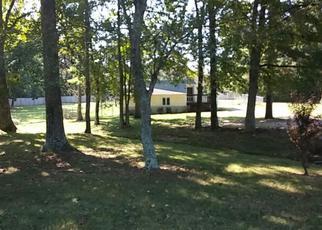 Pre Ejecución Hipotecaria en Jamestown 27282 BOYCE AVE - Identificador: 1294918907