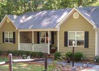 Pre Ejecución Hipotecaria en Kernersville 27284 SMOKE VIEW DR - Identificador: 1294922848