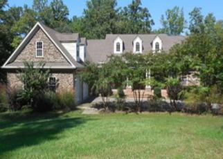 Pre Ejecución Hipotecaria en Belews Creek 27009 COVES END CT - Identificador: 1295016568