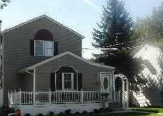 Pre Ejecución Hipotecaria en Bay Shore 11706 W BELMONT ST - Identificador: 1295103727