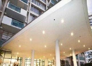 Pre Ejecución Hipotecaria en Miami Beach 33139 WEST AVE - Identificador: 1295534247
