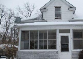Pre Ejecución Hipotecaria en Davenport 52804 S ROLFF ST - Identificador: 1295927105