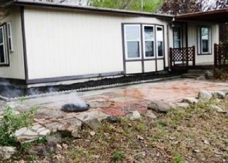 Pre Ejecución Hipotecaria en Emmett 83617 WATERWHEEL RD - Identificador: 1296016908