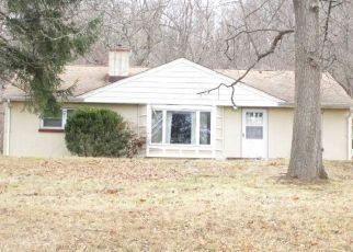 Pre Ejecución Hipotecaria en Martinsville 08836 WASHINGTON VALLEY RD - Identificador: 1296088732