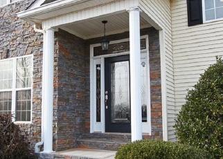 Pre Ejecución Hipotecaria en Commerce 30530 WHEELER RD - Identificador: 1296234125