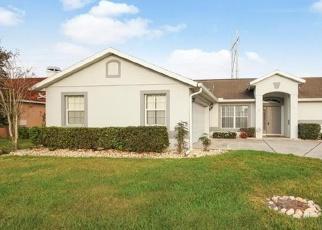 Pre Ejecución Hipotecaria en Orlando 32825 PINE ARBOR DR - Identificador: 1296447877